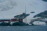 Port Lockroy_Antarctica_Jan2015_ 019