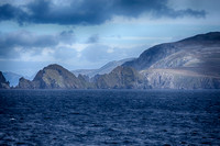 Cape Horn_Chile_Jan2015_ 005
