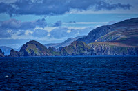 Cape Horn_Chile_Jan2015_ 016