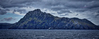 Cape Horn_Chile_Jan2015_ 018