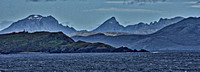 Cape Horn_Chile_Jan2015_ 020