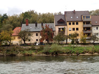 Regenburg_Germany_2014 006