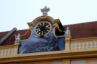Melk to Wachau Valley_Austria_2014_ 011