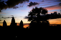 02_Sunrise Siem Reap