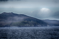 Cape Horn_Chile_Jan2015_ 004